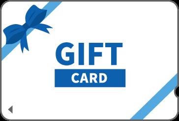 3,000円分のクオカードをプレゼント!