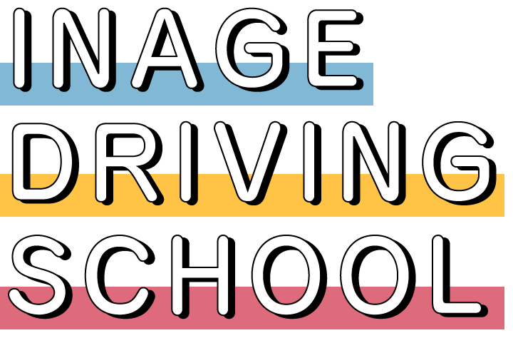 INAGE DRIVING SCHOOL